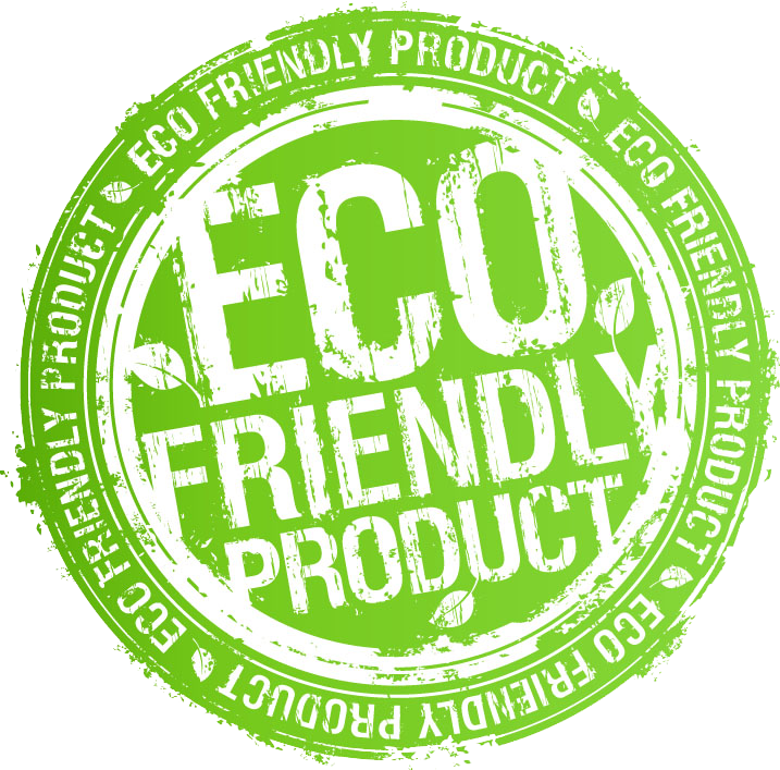 eco friendly and formaldehyde free essay Free essay: eco-friendly products eco-friendly products are products  physical  and chemical methods of pollution control were always in the.